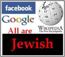 Rothschild Bankster Timeline Zionist Predators War
