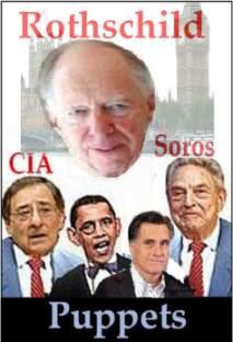 Israel, Madoff Fraud Victim List     victims?   NewsFollowUp com