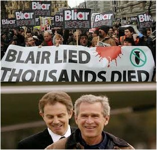 blair_chilcot