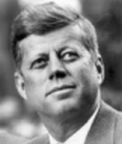 jfk rfk rfkjr dallas assassination israel mossad angleton permindex bronfman ben gurion lbj bush fed vietnam war cia