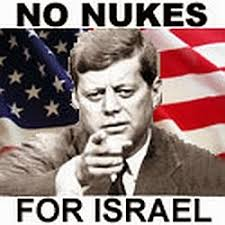 jfk piper dallas jews bush israel dimona angleton dulles